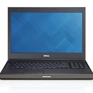dell m dhan 1
